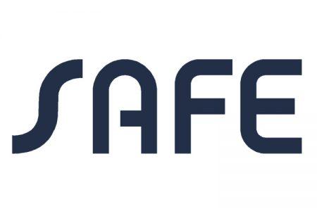 SAFE 2016